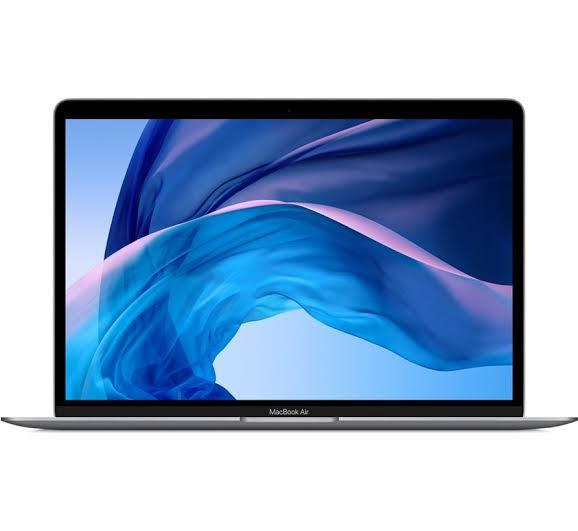 Apple-macbook-16-inch