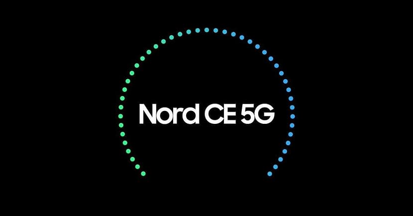 OnePlus Nord CE 5G feature Snapdragon 750G, 8GB RAM, 64MP triple rear camera