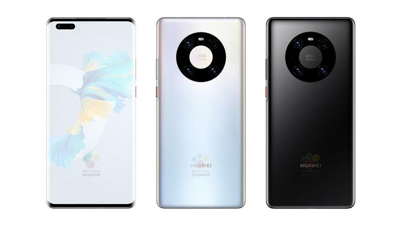 Huawei P30, P30 Pro starts EMUI 11 Beta recruitment closed: Report