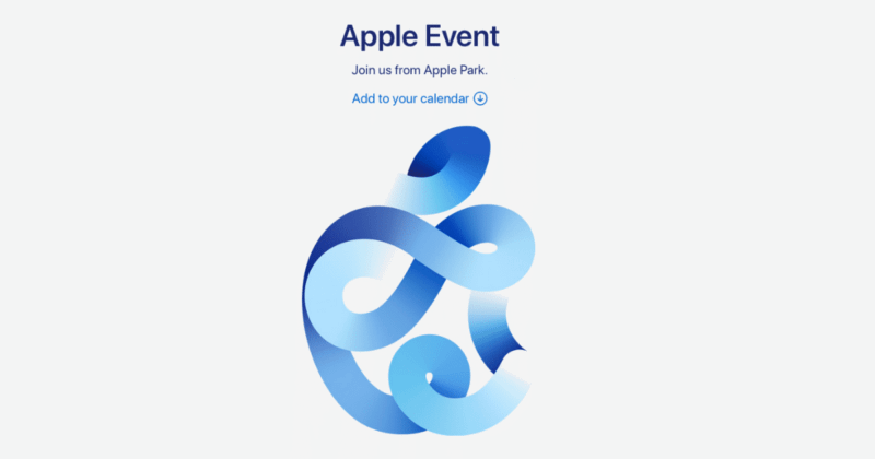 "Apple ""Time Flies"" event suggests Apple Watch SE, iPad Air 4 and iPad 8 Tipped to launch on September 15"