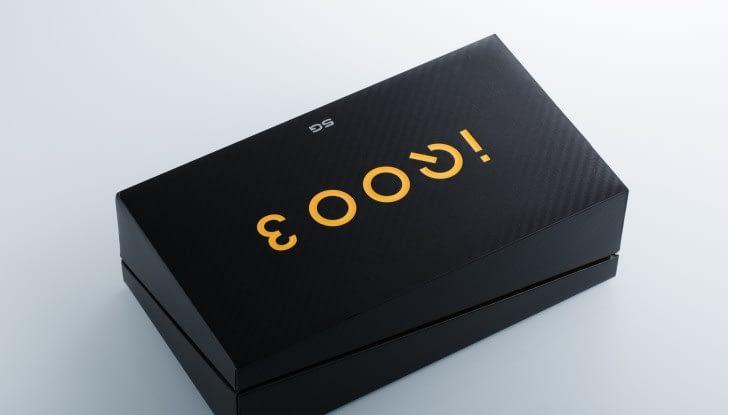 iQOO3-5G-Retail-Box