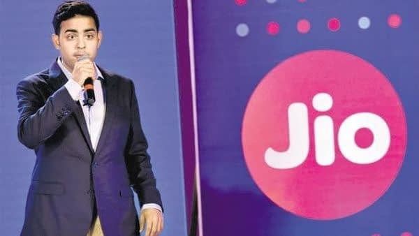Reliance Jio's IUC top-up voucher based plans introduced for voice calls