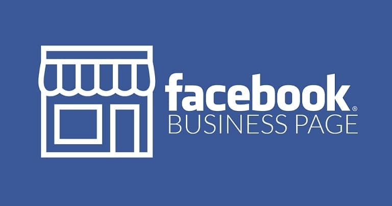 How to Increase Users Engagement on Facebook Page