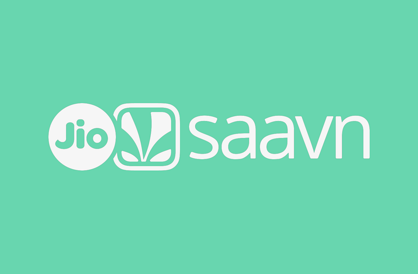 JioSaavn Gets Improved UI Recommendations with New Update