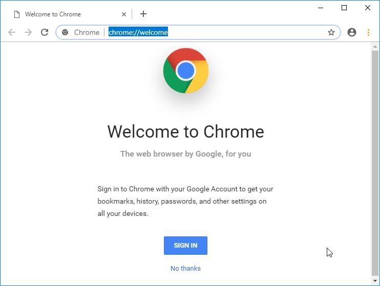 google-chrome-version-80