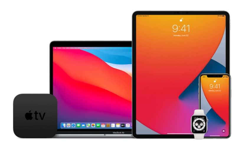 Apple released first public iOS 14 and iPadOS beta: Everything to know