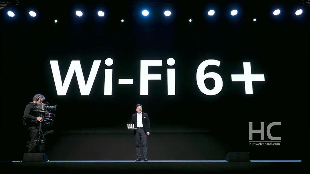 Huawei-P40-series-wi-Fi-6+