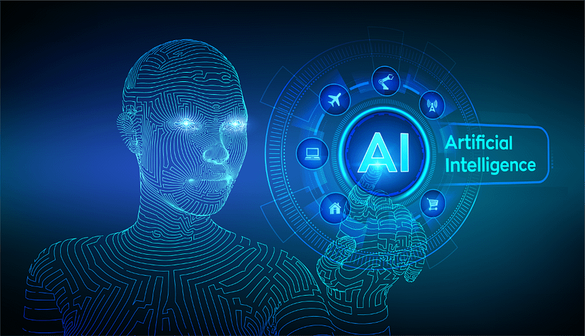 India leads in world AI adoption, thanks to COVID-19