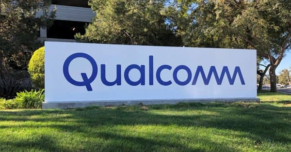 Qualcomm Snapdragon 865 Soc configuration details