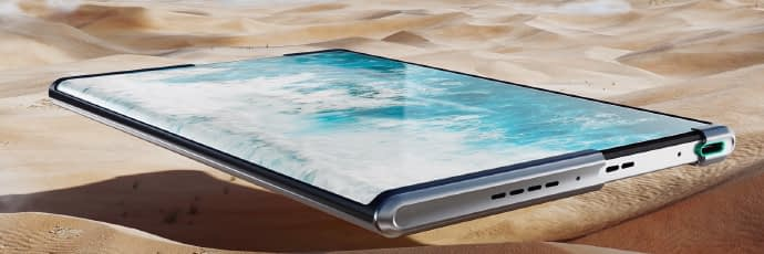 Samsung to launch Galaxy Z Fold Scroll might replace the Note Series next year