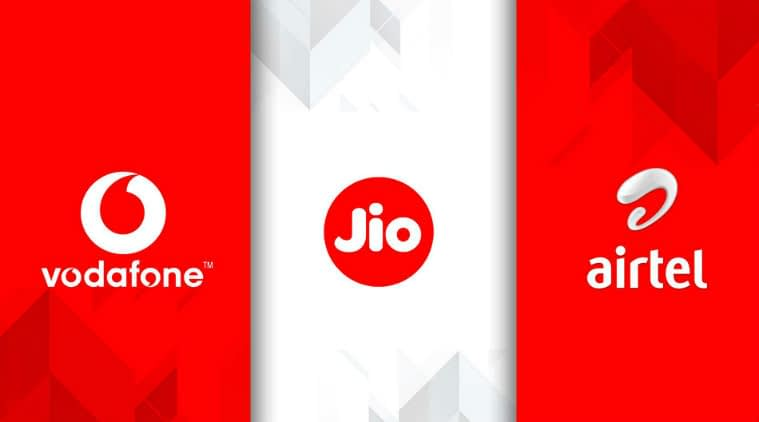 Bharti Airtel, Reliance Jio bet on gaming subscription revenue: Report