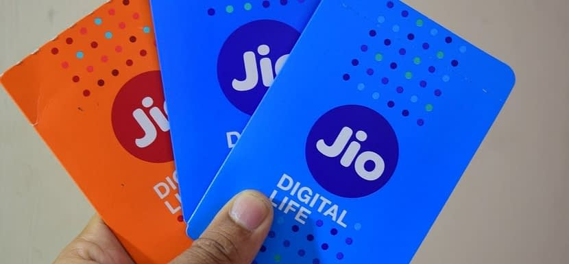 Reliance Jio aim to test its own 5G gear, seeks DoT :Report