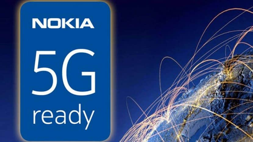 Nokia 5G new mid-range smartphone will come with MediaTek Dimensity 800 Series chip: Report