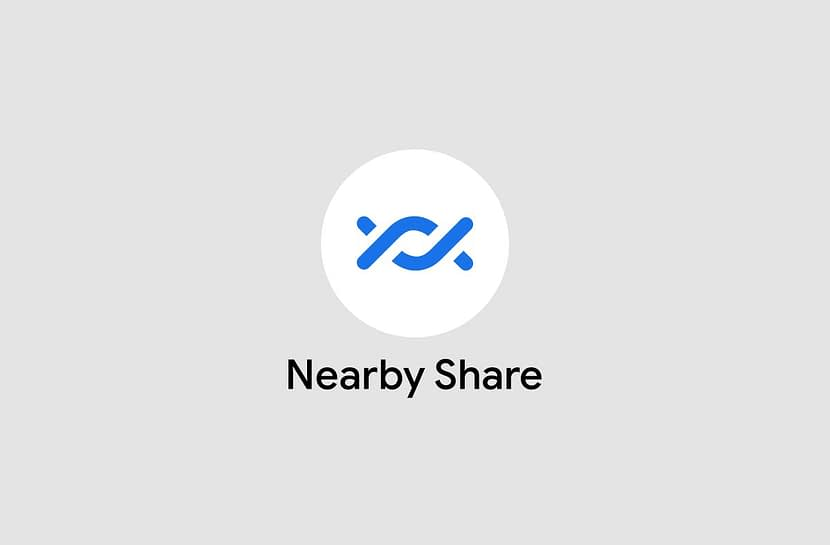 Google announced Nearby Share feature coming to other OEM later this year