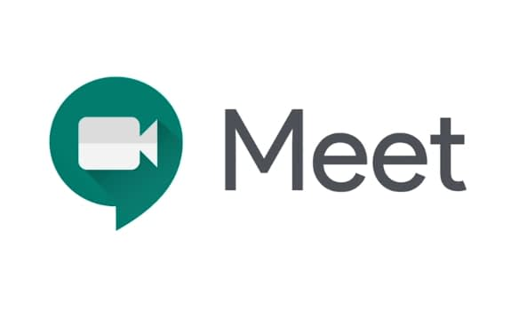 Google Meet crossed 50 millions download on the Play Store