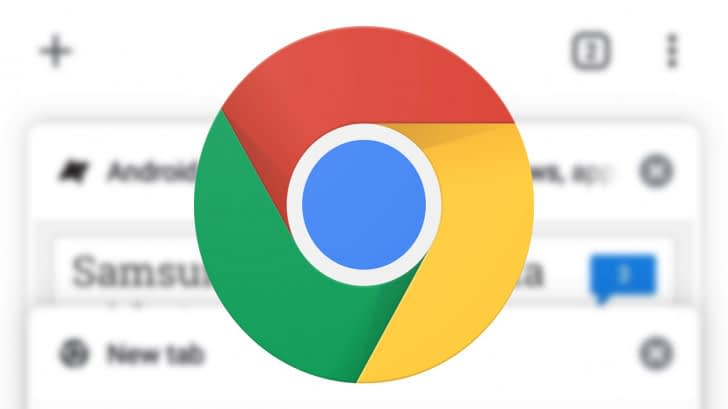 Google Chrome 85 will try without showing the full URL address for security