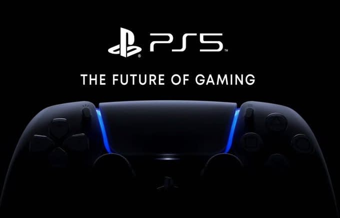 Sony postpones PS5 Event on going protest in US