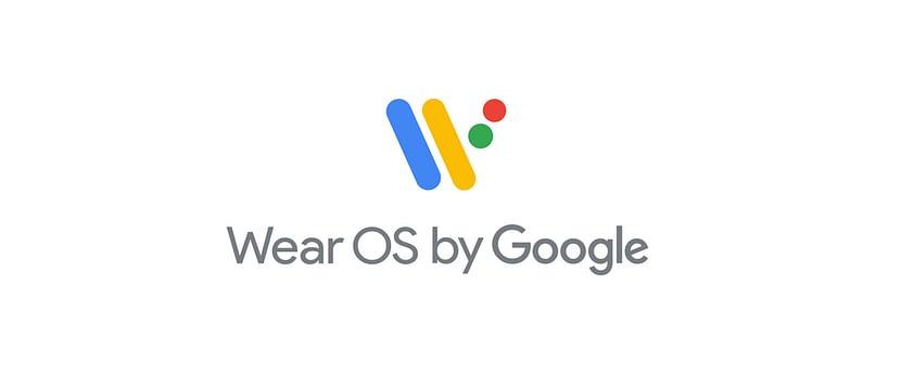 OnePlus Watch will run on Google WearOS operating system