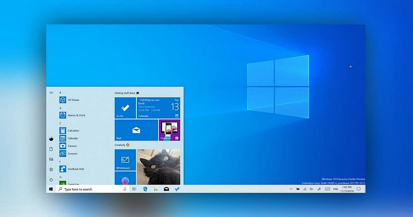 Windows 10 October 20H2 update annoying bugs details