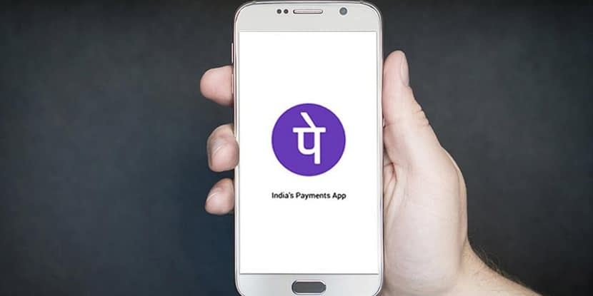 PhonePe plans to fill 700 open jobs in next 12 months