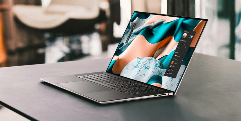 Dell XPS 15 9500 , 17 9700 are launching this week report