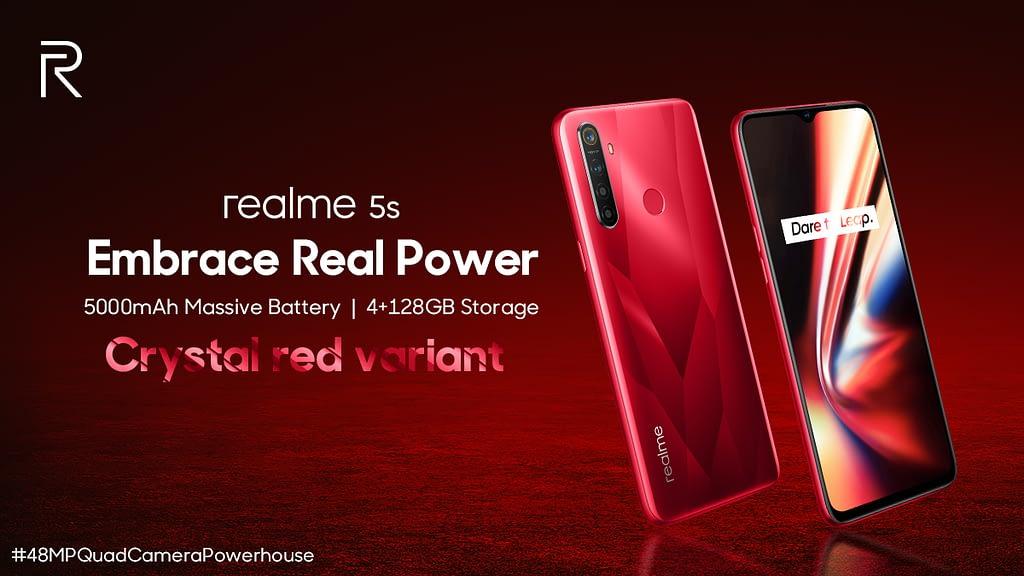 Realme-5s-Banner