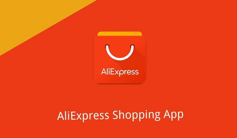 Govt of India bans 43 more Chinese apps including Snack Video and AliExpress