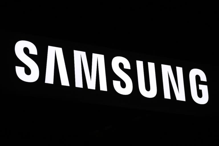 [Exclusive Leak] Samsung Galaxy F camera centric mid-range to launch by September-end