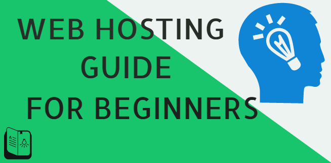 What is Hosting? Buy Cheap Web Hosting and How does it works?