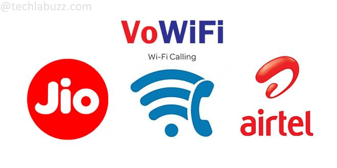 Jio VoWiFi Wi-Fi Calling Now rollout on Nokia Devices