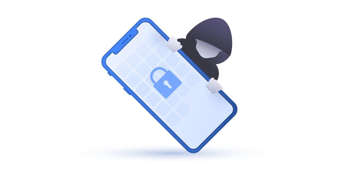 Guard-Your-Smartphone